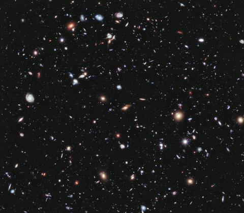 Atmósfera, Espacio exterior, Evento celeste, Espacio, Galaxia, Objeto astronómico, Negro, Universo, Nebulosa,