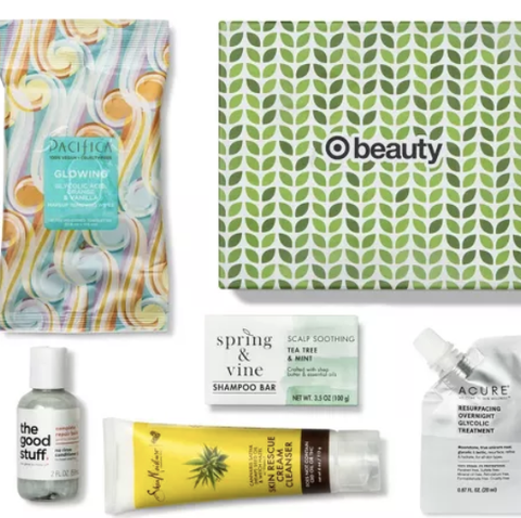 Product, Yellow, Skin care, Lip care, Cosmetics, Cream,