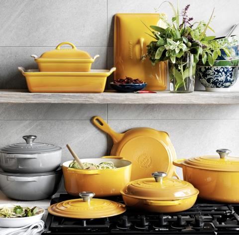 Yellow, Dishware, Ceramic, Dinnerware set, Tableware, Porcelain, Serveware, Plate, Cookware and bakeware, Bowl,