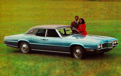 Land vehicle, Vehicle, Car, Classic car, Full-size car, Coupé, Sedan, Personal luxury car, Convertible, Hardtop,