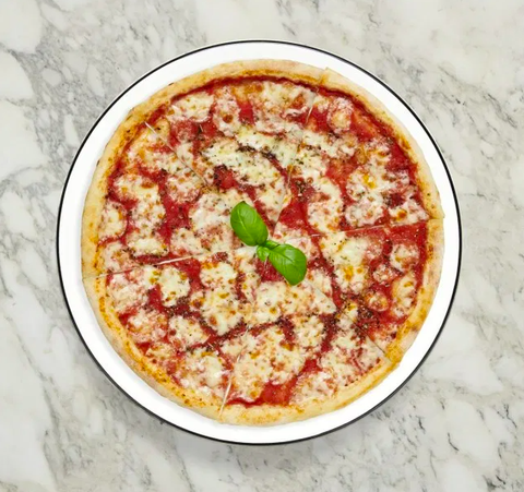 Dish, Food, Cuisine, Ingredient, Produce, Recipe, Pizza, Dessert, Italian food, Crumble,