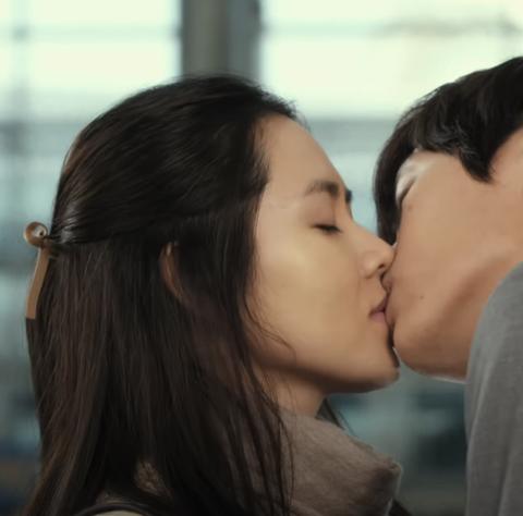 korean women love sex