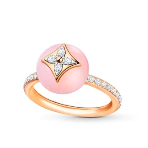 bright jewellery