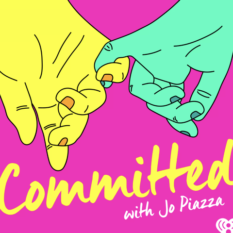 committed logo   relationship podcasts