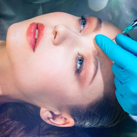 dr lancer celebrity botox