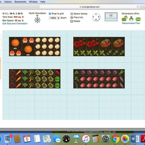 7 Best Garden Planning Apps - Virtual Garden Design