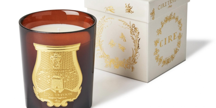 Cire Trudon Celebrates World Bee Day With Cire Candle