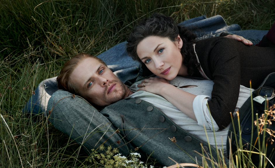 Outlander Season 6 Guide to Release Date, Cast News and Spoilers