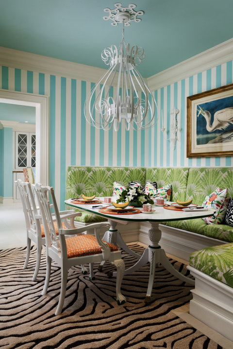 how interior design impacts society definition