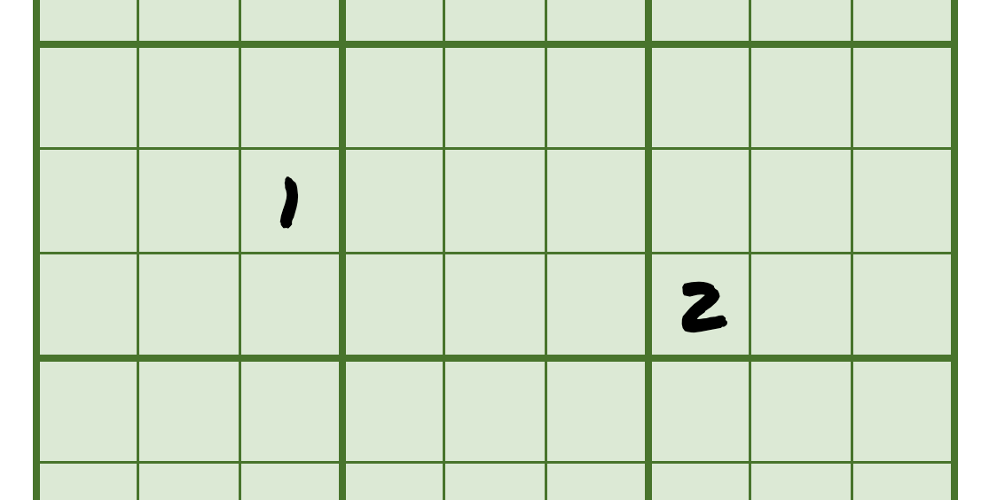 The Miracle Sudoku May Be the Hardest Puzzle Ever