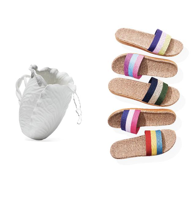Footwear, Shoe, Espadrille, Fashion accessory,