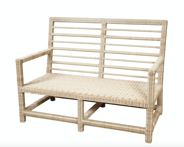 mainly baskets home outdoor furniture