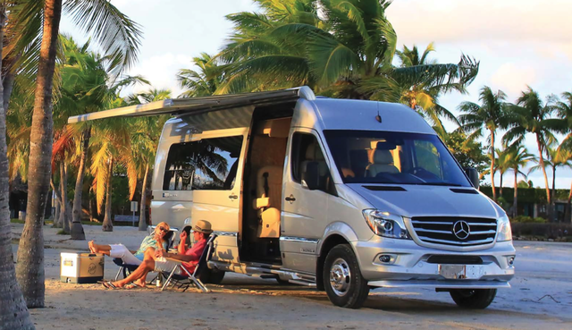airstream tommy bahama relax