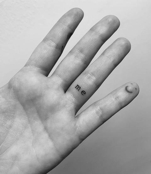 Finger, White, Hand, Nail, Black-and-white, Gesture, Monochrome, Wrist, Flesh, Ring,