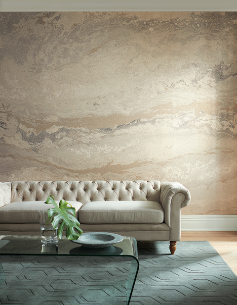 carlisle and co wallcoverings