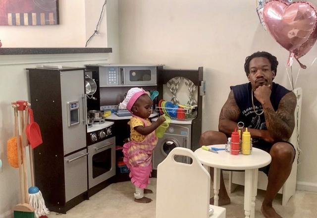 avas kitchen viral photo