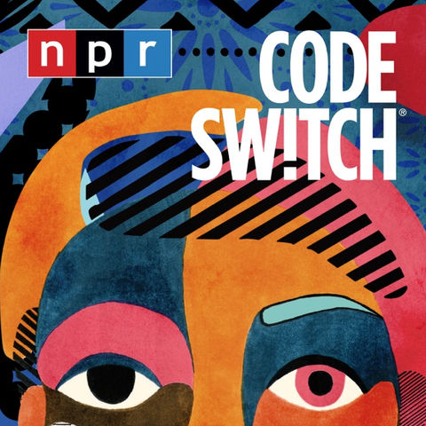 code witch podcast