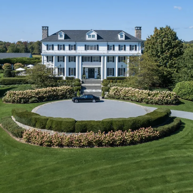 stonewall farm westchester ny for sale