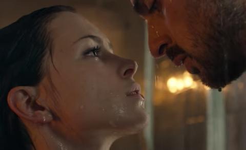 365 dni sexy porn scenes