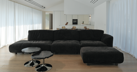 best new sofa