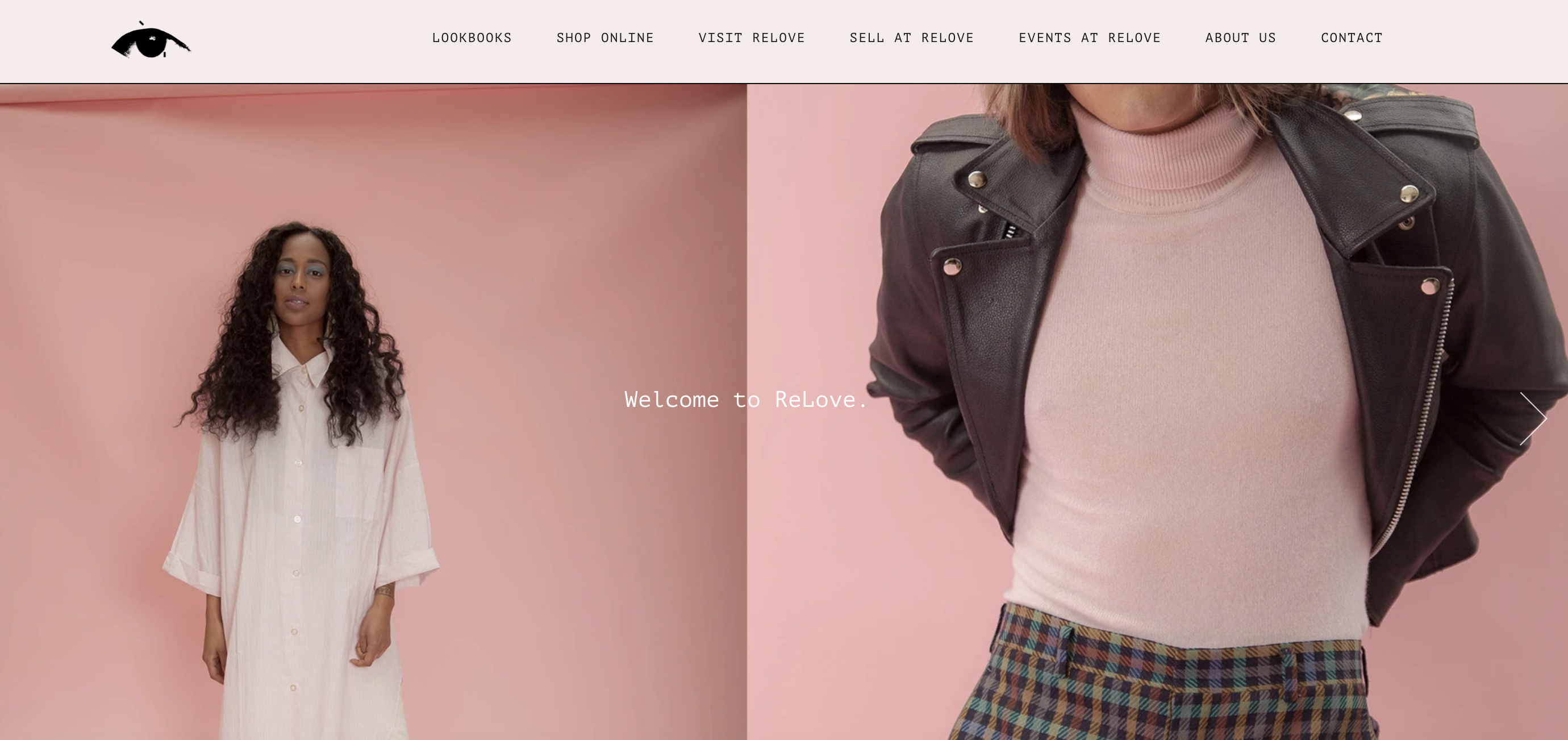 76 Best Online Shopping Sites For Women Where To Buy Women S Fashion Online