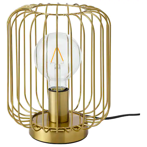 Lighting, Lamp, Light fixture, Candle holder, Sconce, Brass, Light bulb, Metal, Lighting accessory,