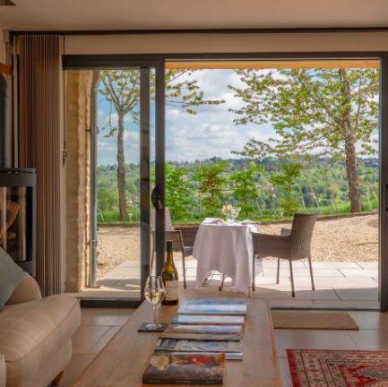 Room, Property, Living room, Furniture, Interior design, House, Building, Home, Window, Door,
