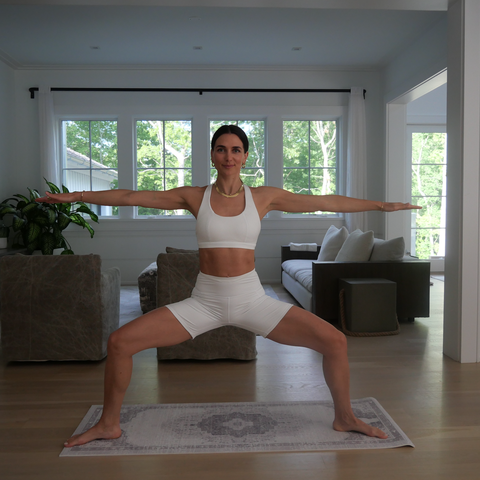 best inner thigh exercises