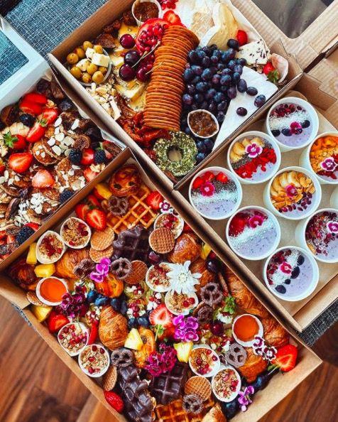 Food, Sweetness, Cuisine, Meal, Confectionery, Dessert, Brunch, Dish, Superfood, Pâtisserie,