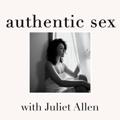 authentic sex