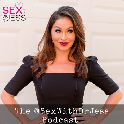 sex with dr jess