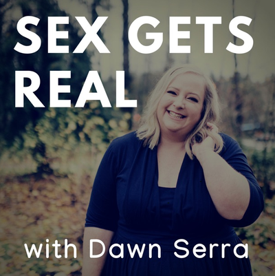 sex gets real