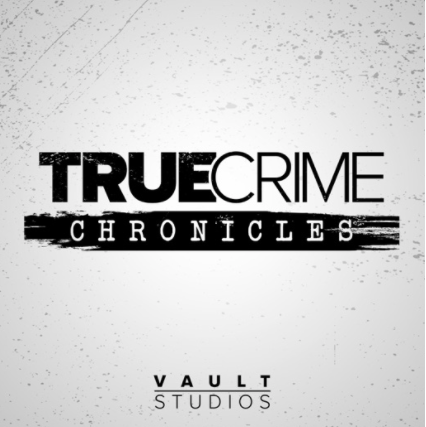 true crime podcasts