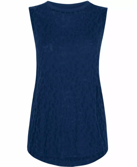 sweaty betty sale, women's healh uk
