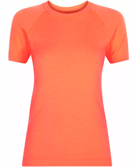 sweaty betty sale, women's health uk
