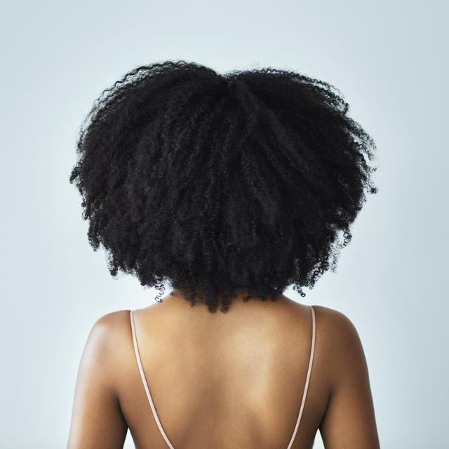 crown act hair
