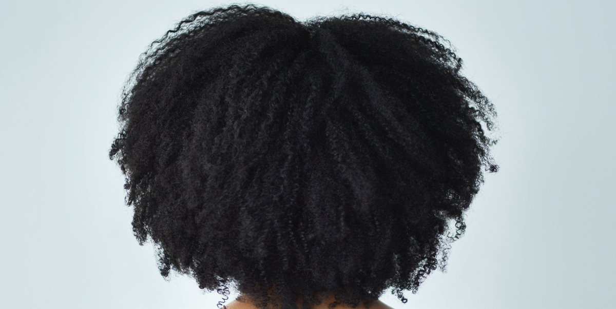 A New Holiday Will Celebrate A Bill Banning Discrimination Against Natural Hair