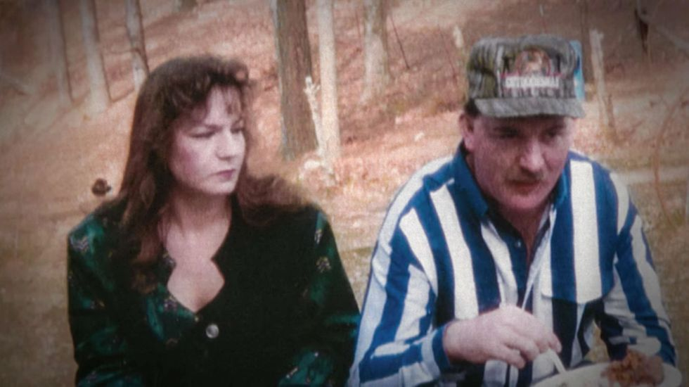 Here's What Happened to Sandy Klemp from <em>Unsolved Mysteries</em> thumbnail