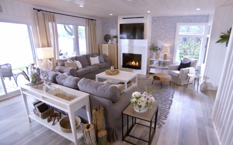 Scott McGillivray's 'Vacation House Rules' Premiered With ...