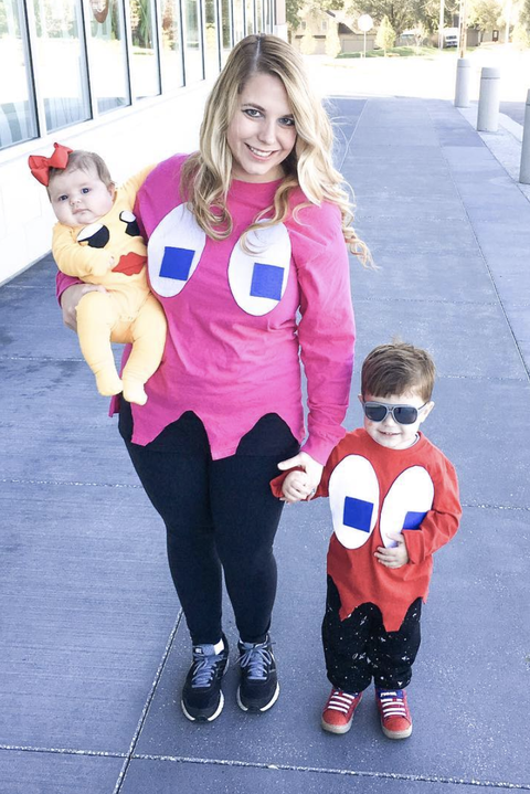 65 Best Last Minute Halloween Costumes 2020 Easy Costume Ideas