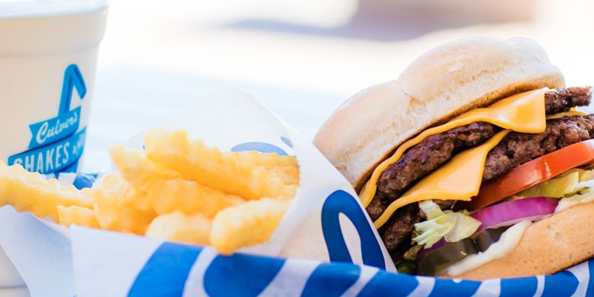 The Best Small-Town Fast Food Spots in the U.S.A.