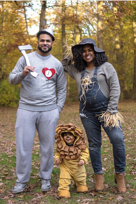 46 Unique Best Friend Halloween Costumes Diy Bff Costumes 2020