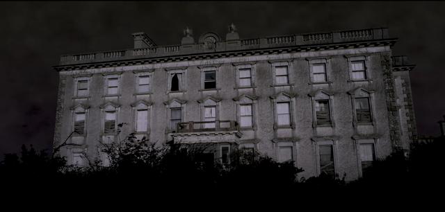 loftus hall for sale ireland