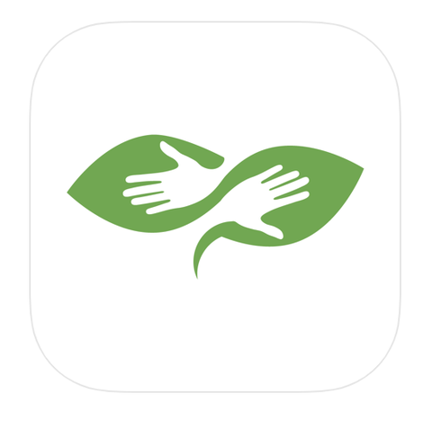 betterhealth app