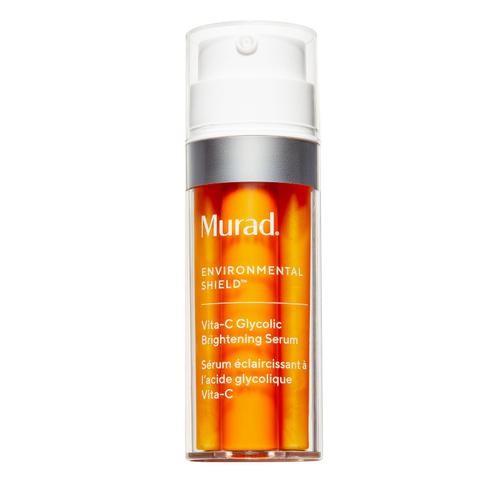 murad vitamin c environmental shield