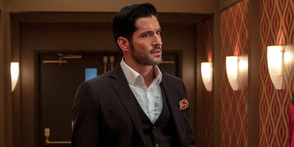 Lucifer Season 5 Part 2 Release Date Cast Plot And More