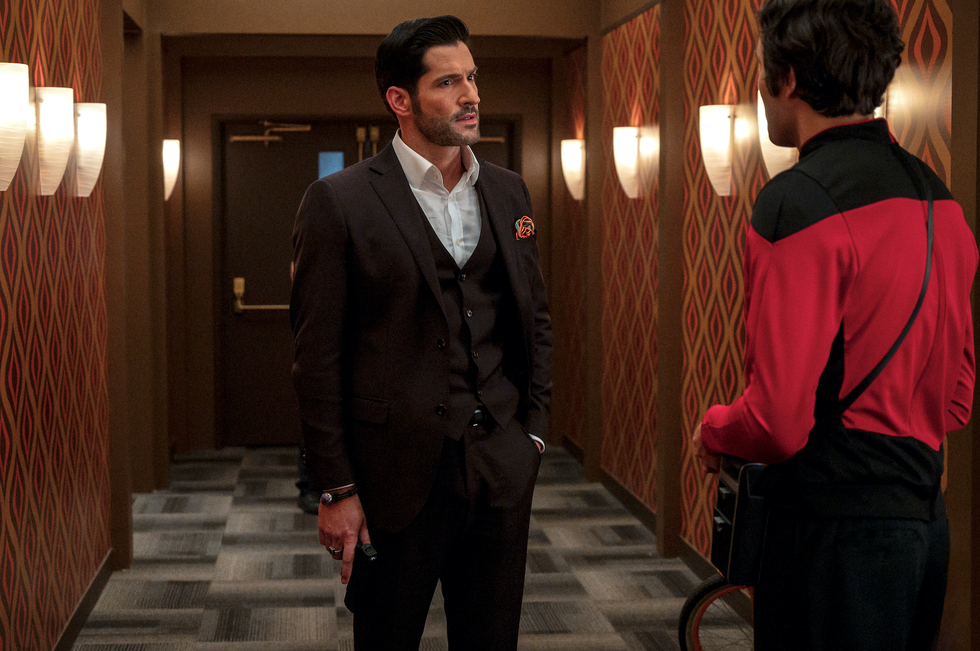 Here's Everything You Need to Know About Season Five of <em>Lucifer</em> thumbnail