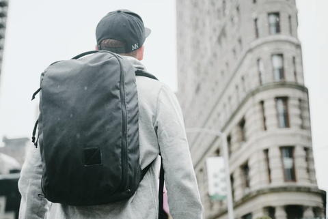 evergoods cpl24 backpack