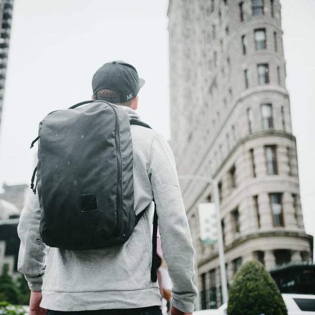 evergoods cpl24 backpack