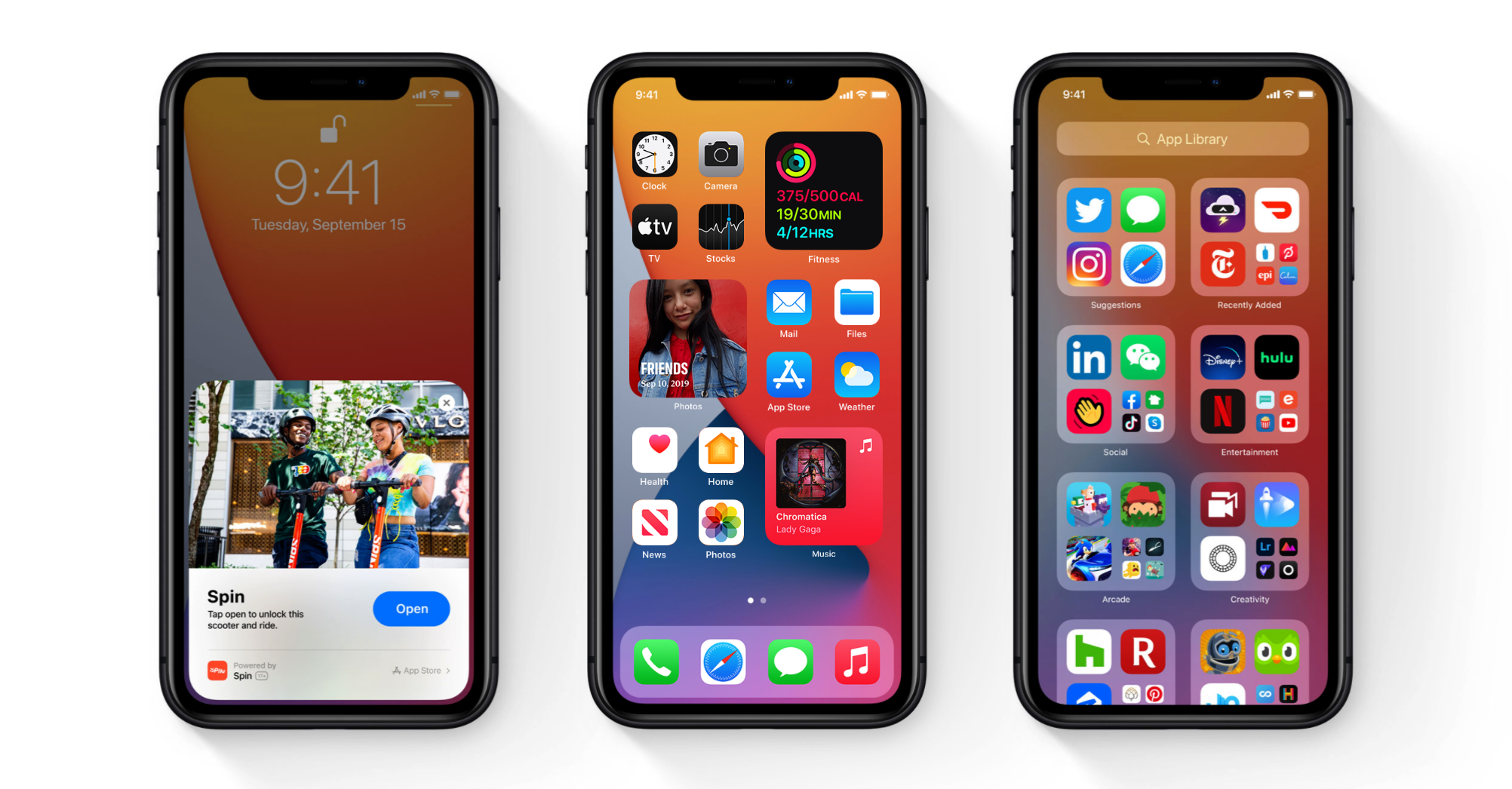 Ios 14 Update And Bugs Should You Upgrade To Ios 14